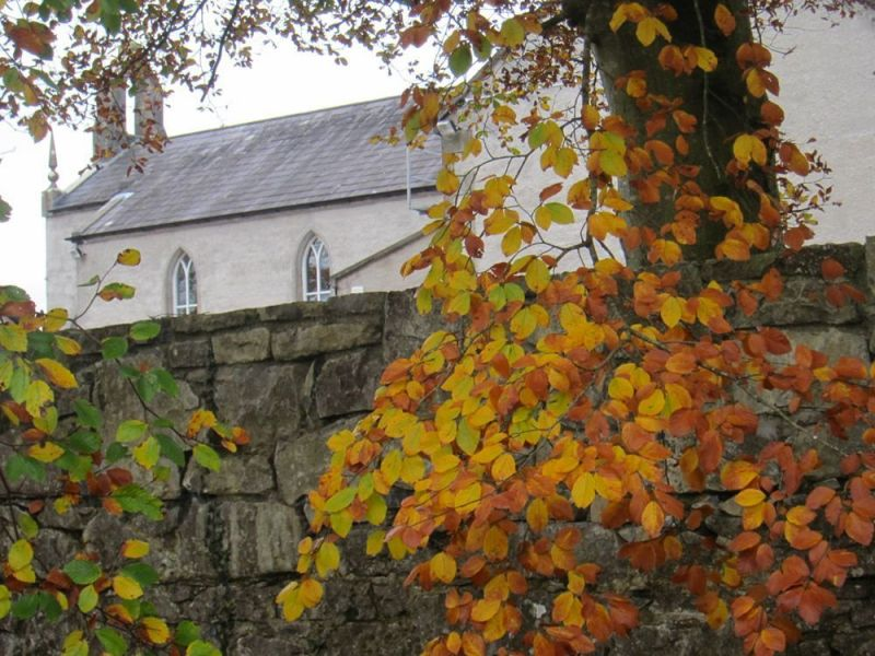 SMLautumn-kilteevan-25-oct-2012-069