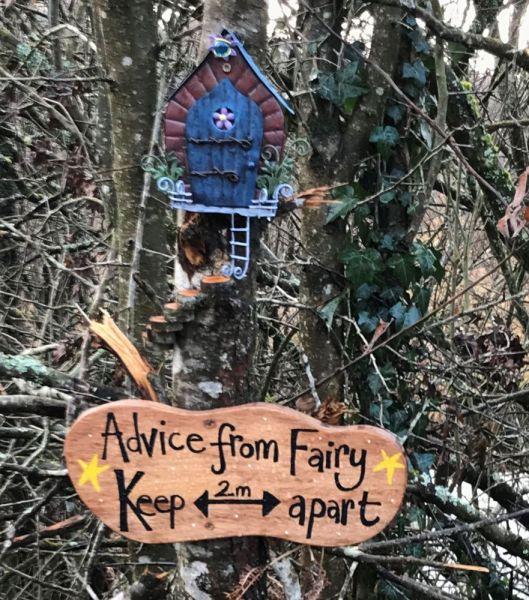 advice-from-a-fairy