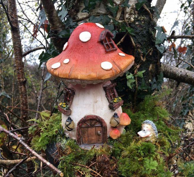 fairy-house-3
