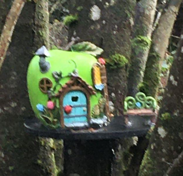 fairy-house-11