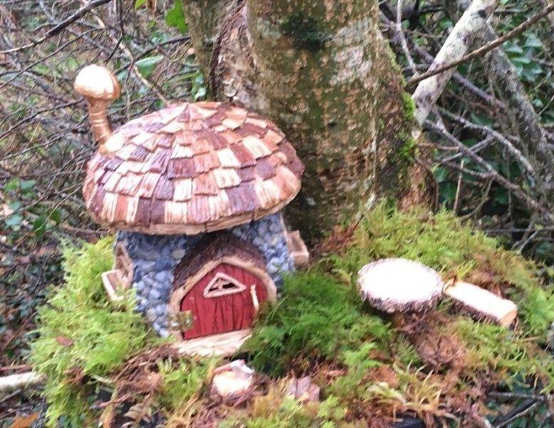 fairy-house-2