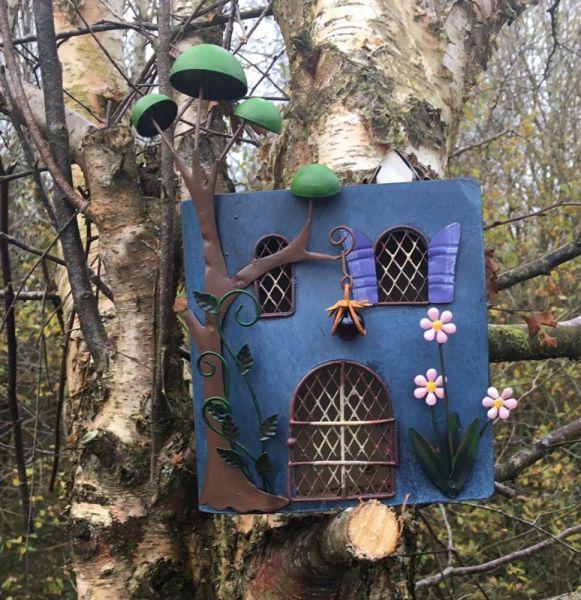 fairy-house-7