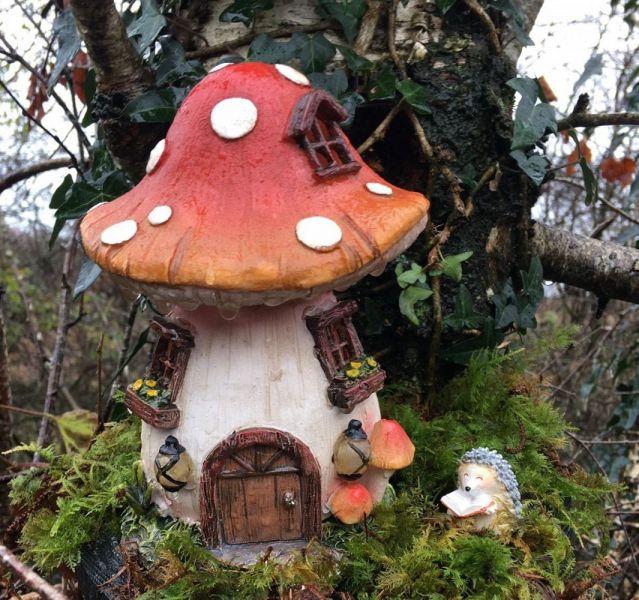 fairy-house-9