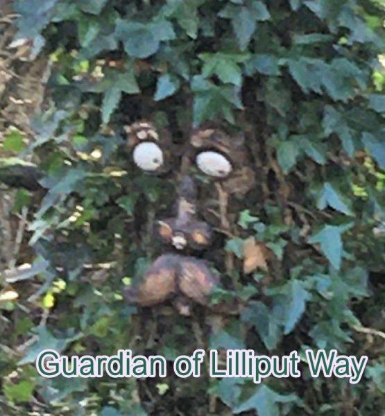 guardian-of-Lilliput-Way
