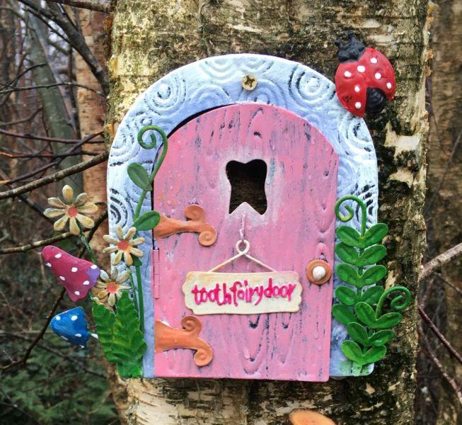 tooth-fairy-house-12