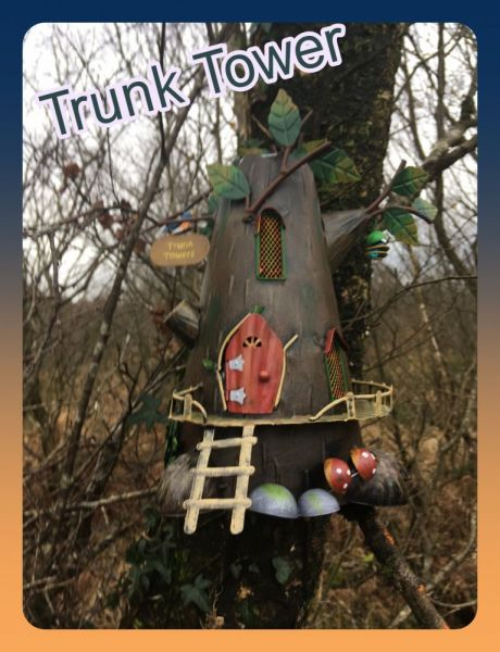 trunk-tower-fairy-house