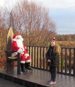 1-Santa-and-Alannah-Dolan-cropped