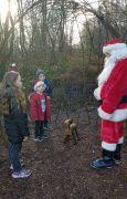 luras-photo-santa-talking-to-children