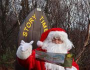 3-santa-readig-Cloonlarge-map
