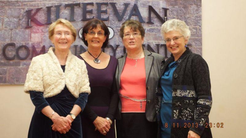 Dr-Anne-Louise-Gilligan-Eileen-Fahey-Kilteevan-Community-Development-Sr-Kathleen-Glennon-Poet-Senator-Katherine-Zapponecopy