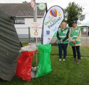 Jennifer-Coyle-and-Eileen-Fahey-tidy-towns