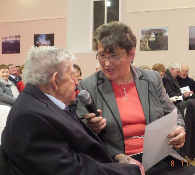 Sr-Kathleen-interviewing-john-mooney