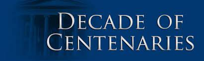 decade-of-centenaries